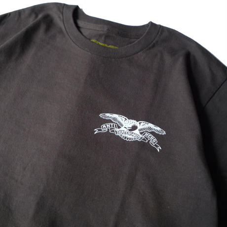 ANTI HERO STOCK EAGLE TEE