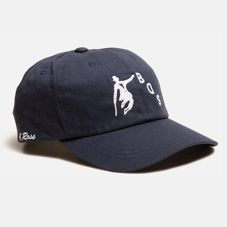 BOYS OF SUMMER DANCE 6PANEL CAP