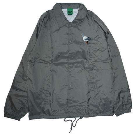 ANTI HERO  LIL PIGEON  COACH JACKET