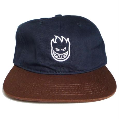 SPITFIRE LIL BIGHEAD STRAPBACK CAP