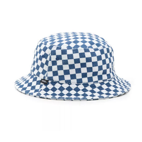 VANS x PENN BUCKET HAT