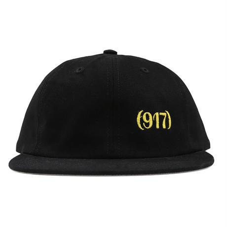 CALL ME 917 AREA CODE CAP