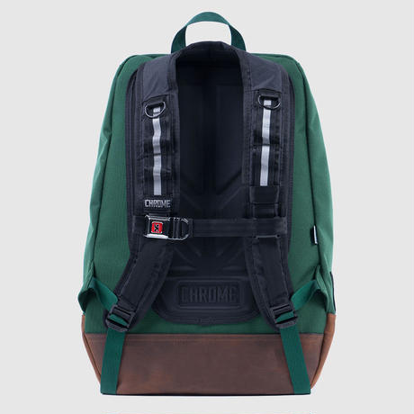 CHROME x ANTI HERO LIMITED FORTNIGHT BACKPACK