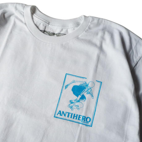 ANTI HERO LANCE MOUNTAIN DAAN TEE