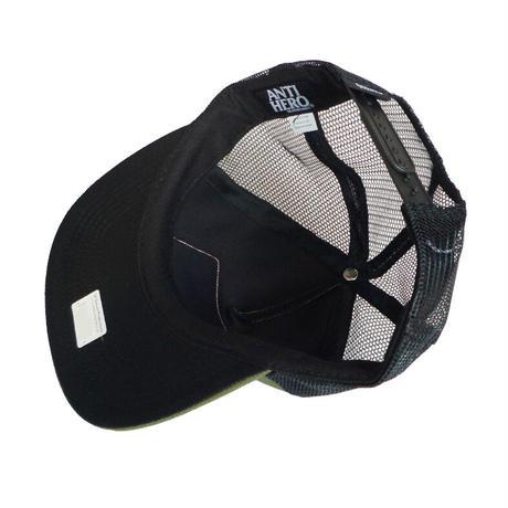 ANTI HERO RESERVE PATCH MESH CAP