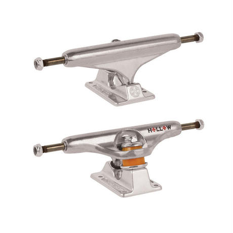 INDEPENDENT  STAGE 11 FORGED HOLLOW TRUCKS 129 / 139 / 144 / 149