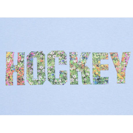 HOCKEY ARIA L/S TEE