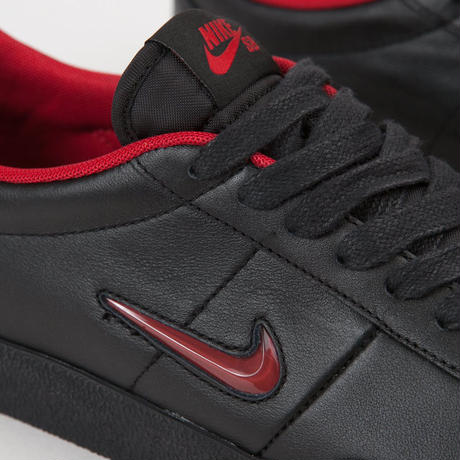 NIKE SB x HOCKEY KILLSHOT 2 QS SHOES