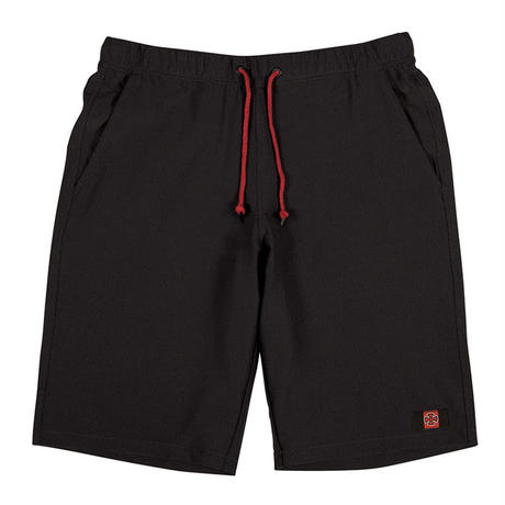 INDEPENDENT ALL TERRAIN SHORTS
