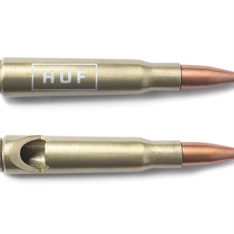 SALE! セール!  HUF  BULLET BOTTLE OPENER