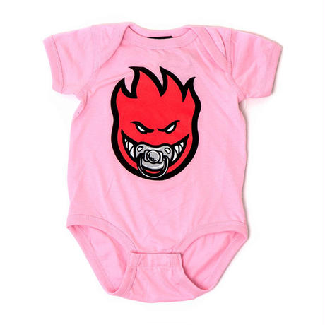 SPITFIRE PACI-FIRE ONSIE