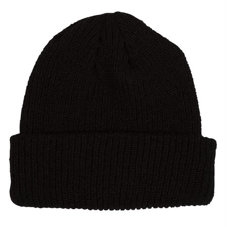 INDEPENDENT O.G.B.C. BEANIE