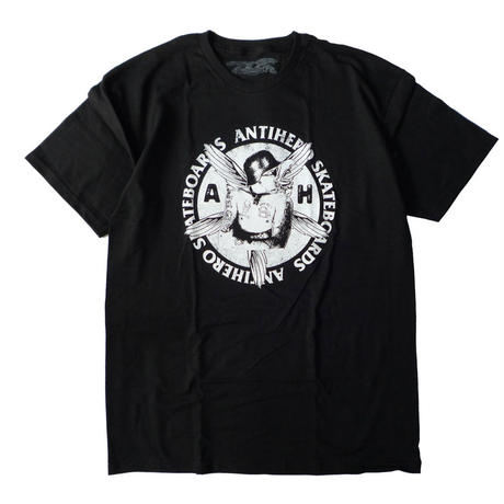 ANTI HERO GG EAGLIN TEE