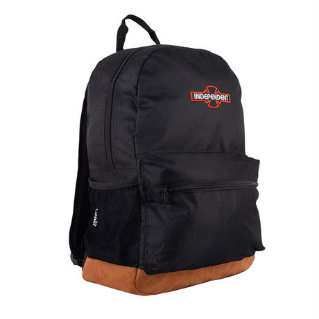 INDEPENDENT O.G.B.C. BACKPACK