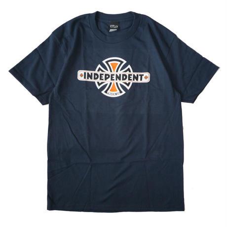 INDEPENDENT VINTAGE B/C TEE