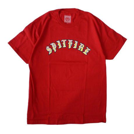 SPITFIRE OLD E TEE