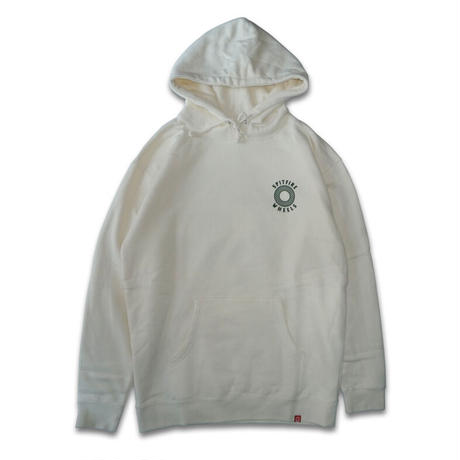 SPITFIRE HOLLOW CLASSIC PULLOVER HOODIE