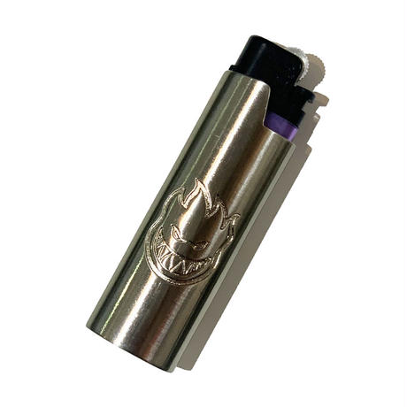 SPITFIRE  BIGHEAD LIGHTER COVER