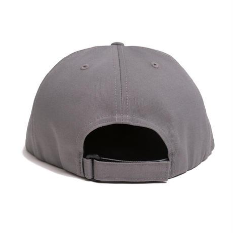 CALL ME 917 SPLIT CAP