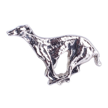 HOCKEY GREYHOUND PINS