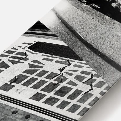 PETE THOMPSON PEPE MARTINEZ TRIBUTE DECK  (8.18 x 32inch)