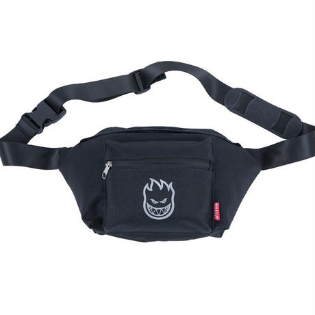 SPITFIRE BIGHEAD WAIST PACK / HIP BAG