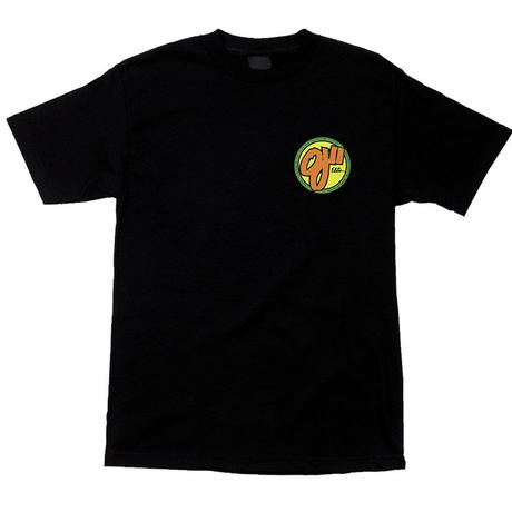 OJ WHEELS OJ2 ELITE THANES TEE