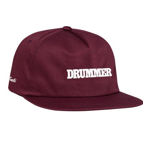 BOYS OF SUMMER DRUMMER CAP