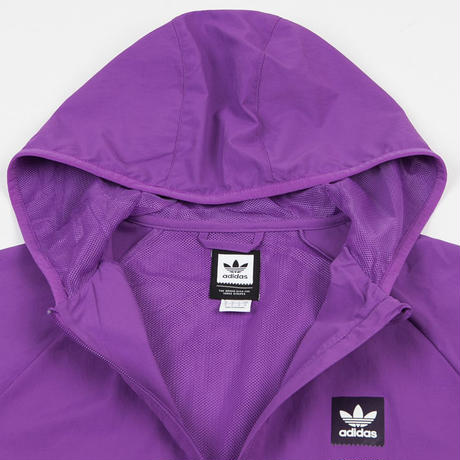 SALE! セール! ADIDAS DEKUM PACKABLE WINDBREAKER JACKET