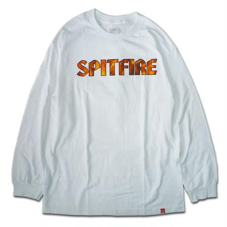 SPITFIRE PYRE  L/S TEE