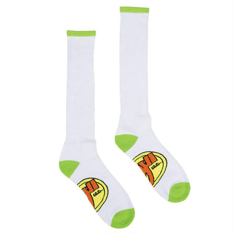 OJ WHEELS OJ2 ELITE TALL SOCKS