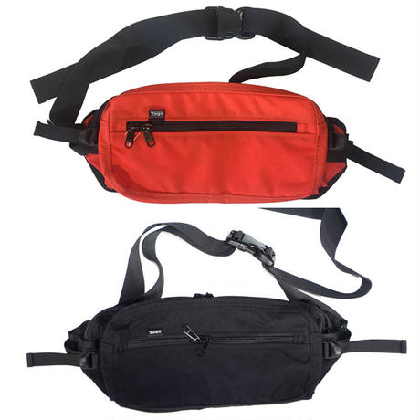 VAGA  MAGIC POCKET WAIST BAG