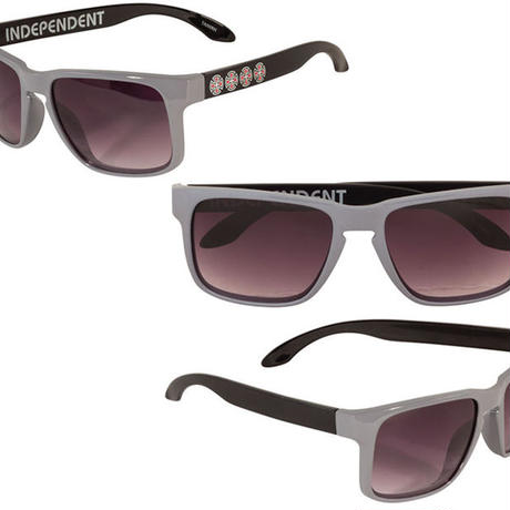INDEPENDENT  4 OF A KIND SUNGLASSES