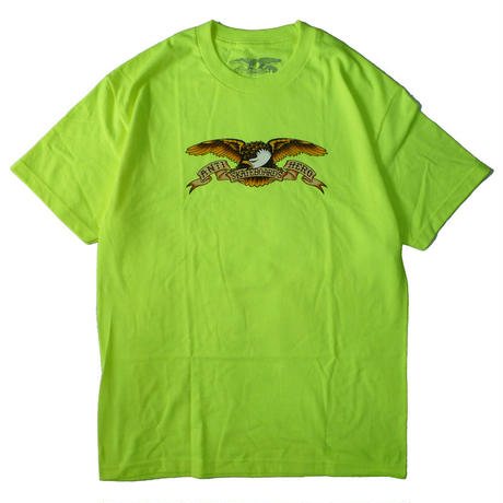 ANTI HERO EAGLE TEE
