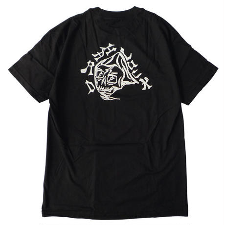 SALE! セール! HARD LUCK  FAF TEE