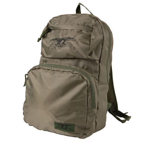 ANTI HERO BASIC EAGLE PACKABLE BACKPACK