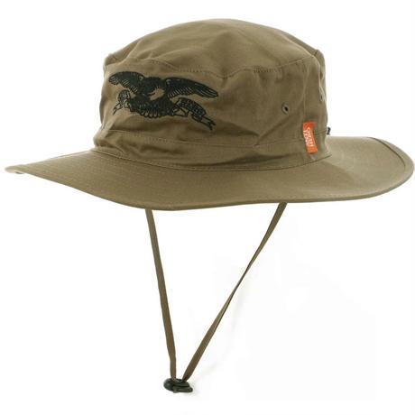 ANTI HERO BASIC EAGLE BOONIE HAT