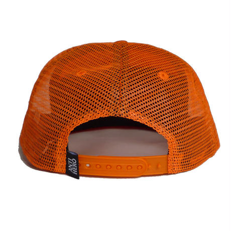 ANTI HERO BASIC EAGLE MESH CAP