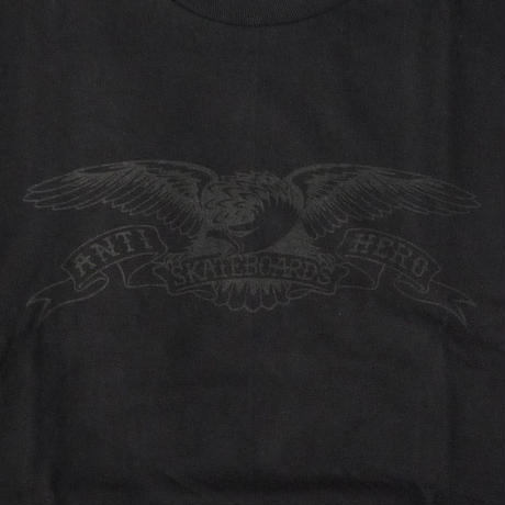 ANTI HERO BASIC EAGLE TEE