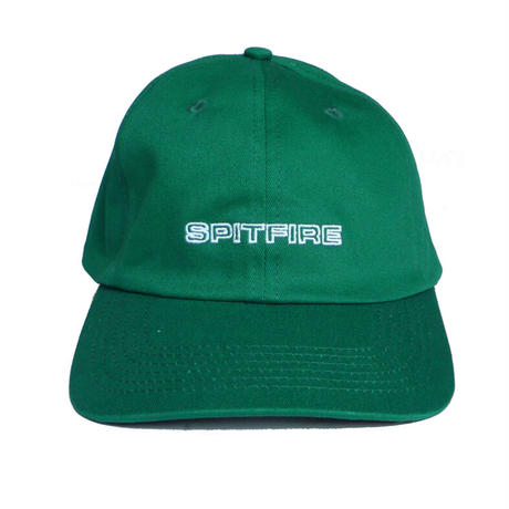 SPITFIRE CLASSIC 87' STRAPBACK CAP
