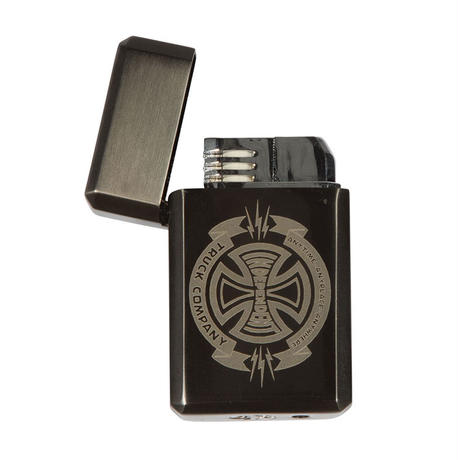 INDEPENDENT ANYTIME LIGHTER