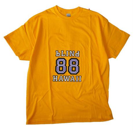 DEAR, BLIND 88 HAWAII TEE