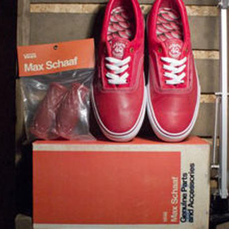 "VANS SYNDICATE x MAX SCHAAF ERA 79 ""S"" SHOES"