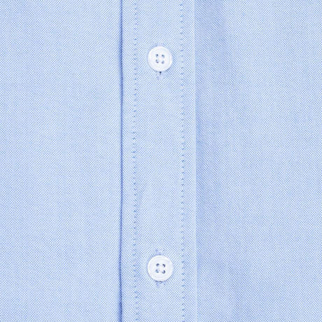 FUCKING AWESOME CROSS OXFORD SHIRTS