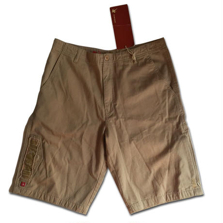 INNES CLOTHING SHORTS