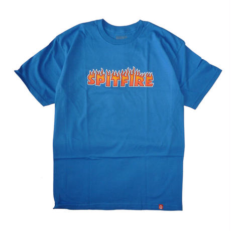 SPITFIRE FLASH FIRE TEE