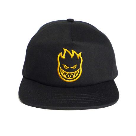 SPITFIRE BIGHEAD SNAPBACK CAP