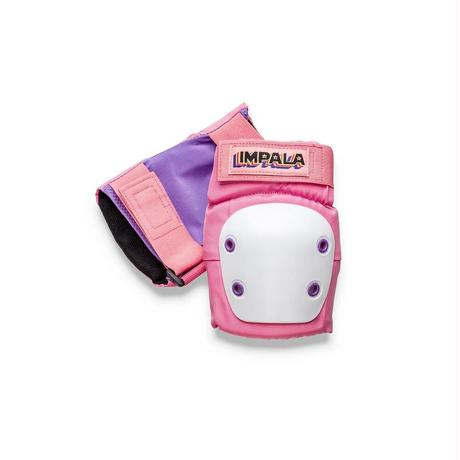 Impala Adult Protective Set - Pink