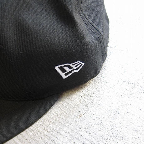 MOUNTAIN RESEARCH / マウンテンリサーチ / A.M. Cap