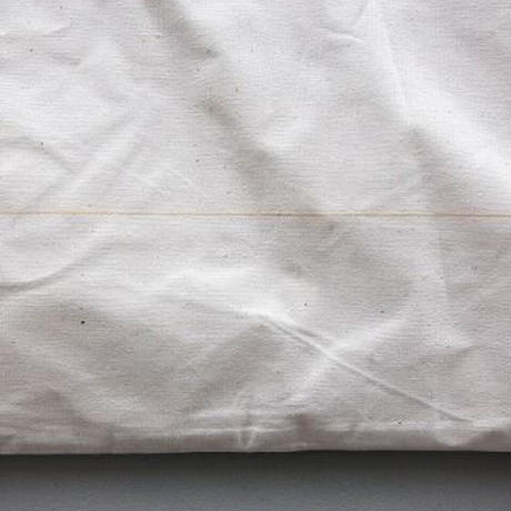 German Army / 60'S BED LINEN / DEAD STOCK